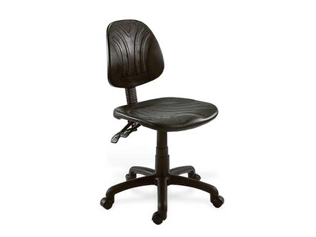 Industrial Range Uncategorized Business Furniture