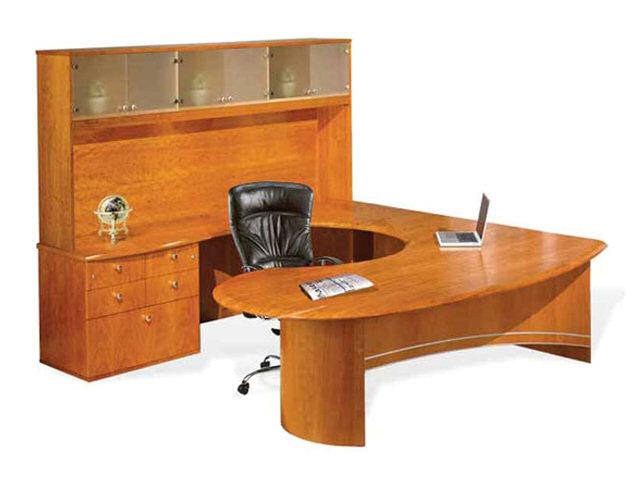 wrap around office desk. wrap around desk range office w