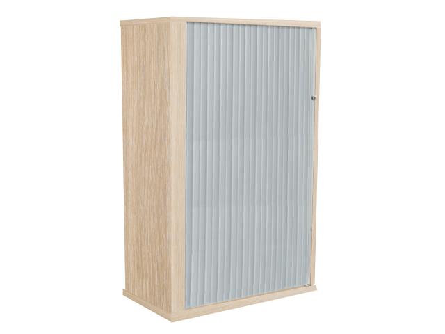 Filing Cabinets Universal Storage Business Furniture