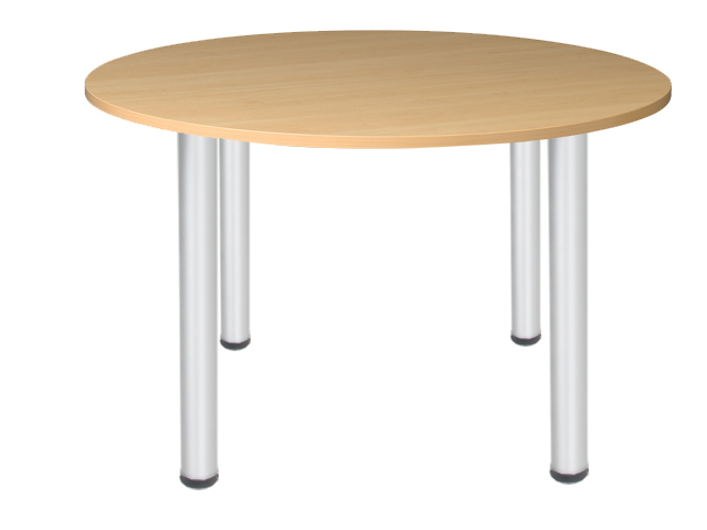 24-7 Meeting Table