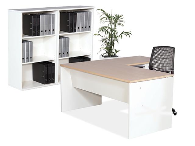 365-Desk-Bookcase