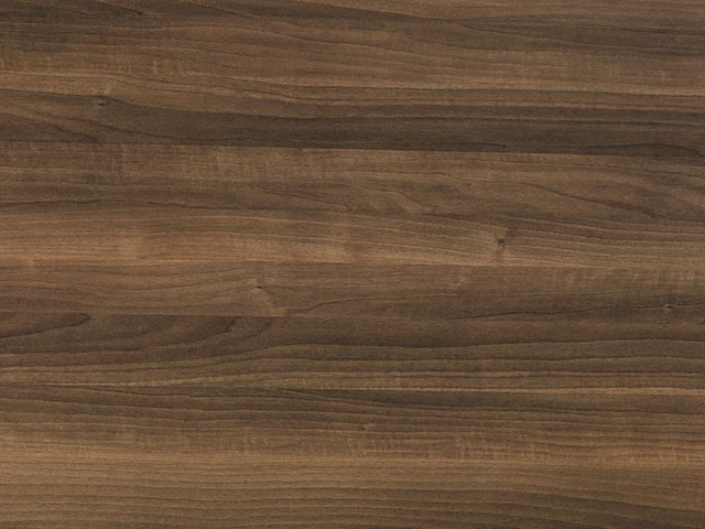 American Walnut Laminate