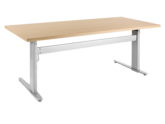 Height Adjustable Desks Ergonomic Products Business