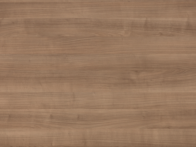 Canadian Cherry Laminate