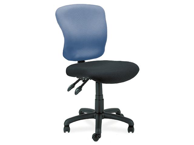 Cleo Chair Operators