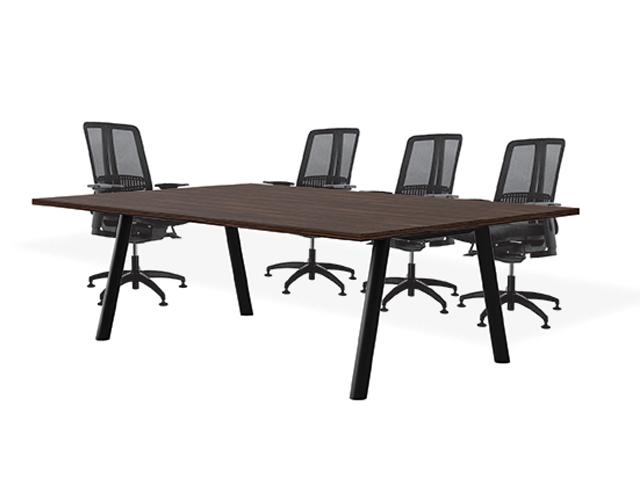 Delft Boardroom Table