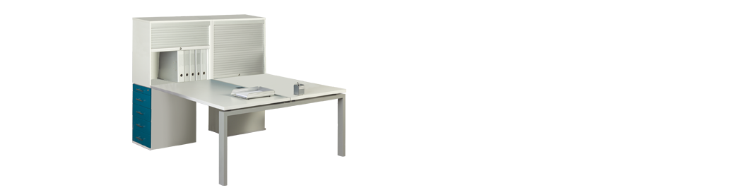 bfs office furniture. Bfs Office Furniture Business Furniture Solutions