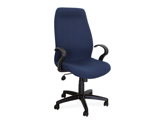 Diana Chair High Back
