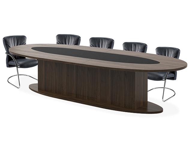Duke Boardroom Table