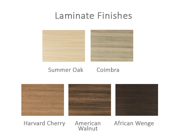 Duke Colours Laminate