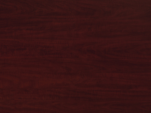 Duke Mahogany Laminate