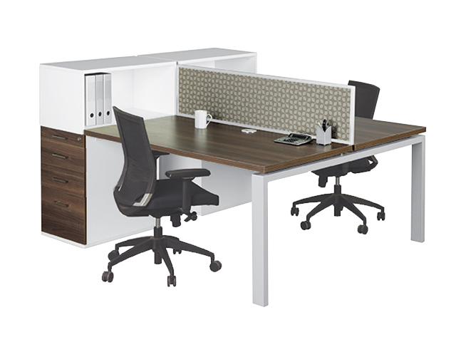 bfs office furniture. Eurospace Bfs Office Furniture P