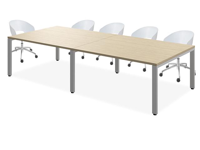 Eurospace Boardroom Table