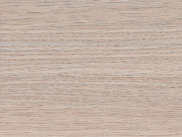 Ferrera Oak Laminate