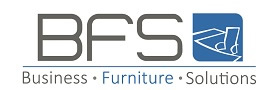 Business Furniture Solutions
