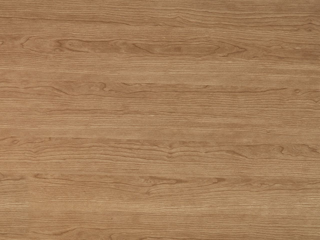 Harvard Cherry Laminate