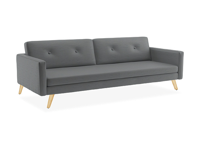 Hennessy-Soft Seating-3-Seater
