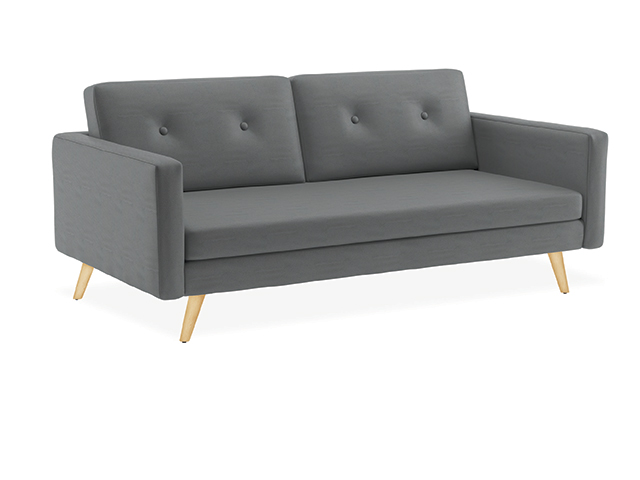 Hennessy Soft Seating