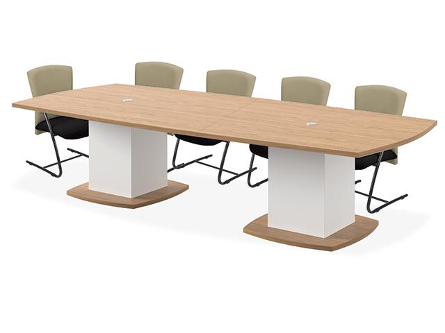 Hopkins Boardroom Table