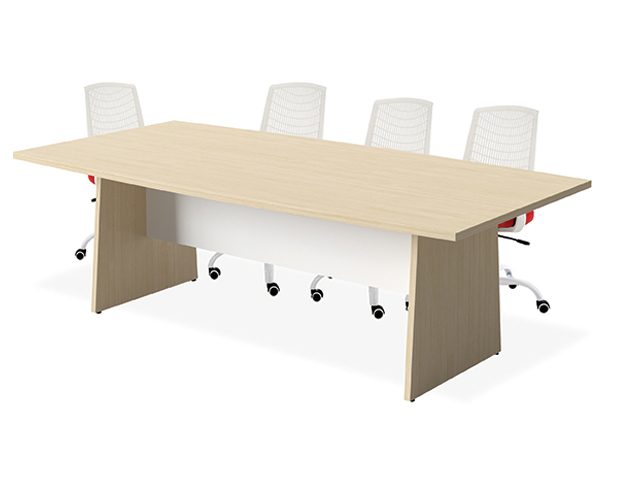 Kingston Boardroom Table