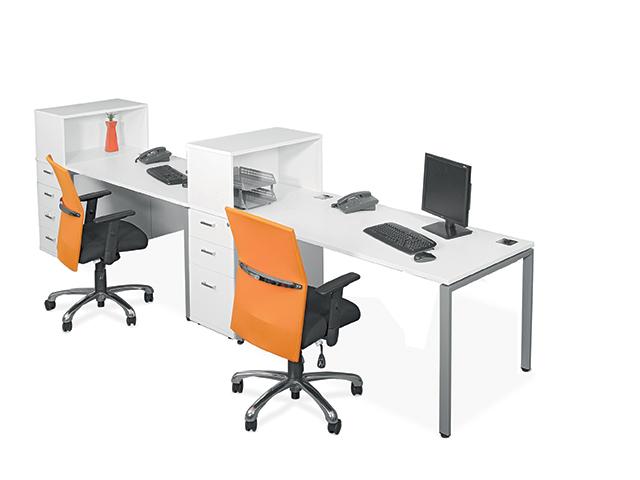 Litebeam Desk 2 Way