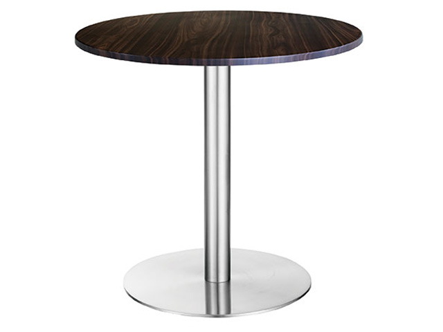 Montreal Table Round