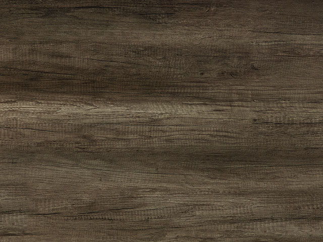 Monument Oak Laminate