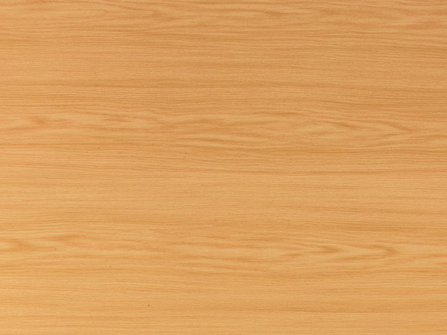 Natural Oak Laminate
