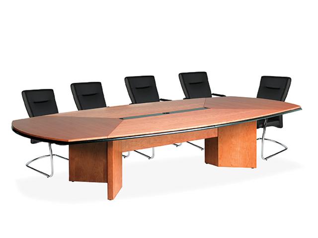 Oxford Boardroom Table