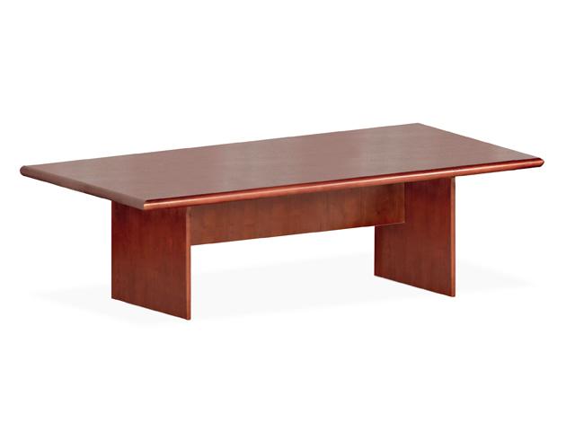 Palermo Boardroom Table
