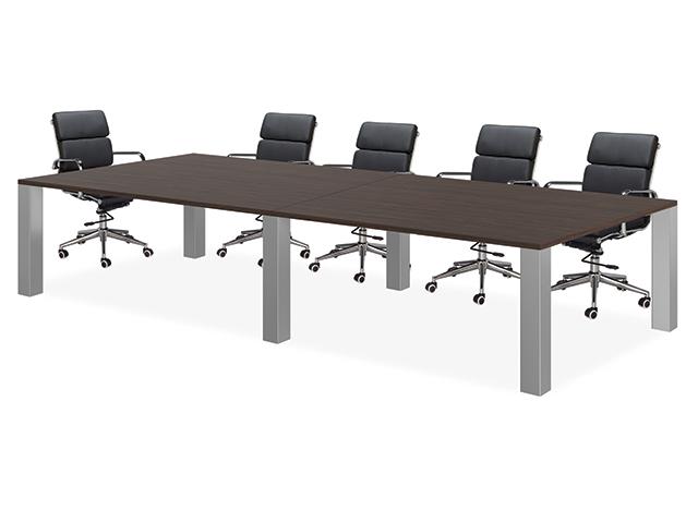 Quattro Boardroom Table