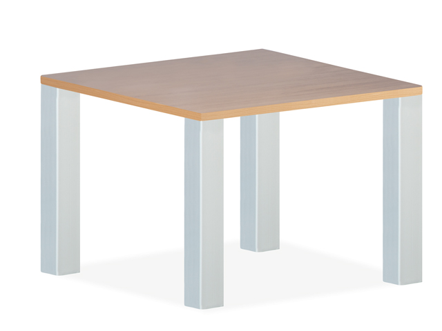 Quoattro-Meeting table