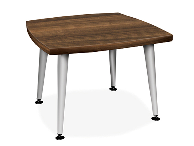 Ristretto Coffee Table Side