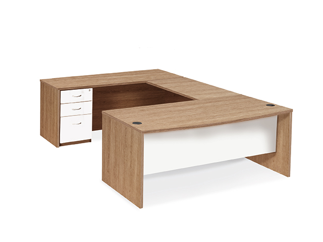 Product Details Business Furniture Solutions