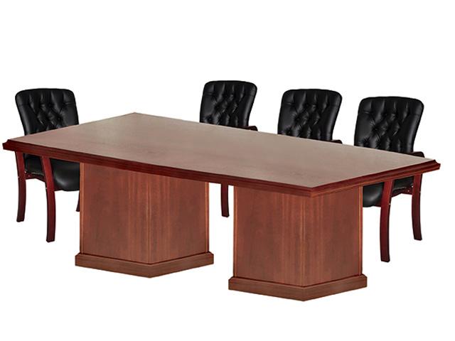 Sicily Boardroom Table