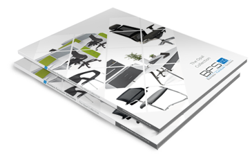the latest bfs catalogue is now available bfs office furniture