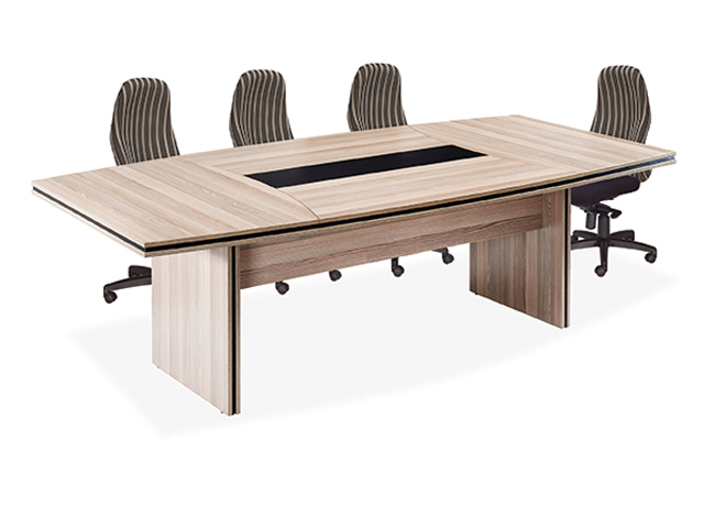 Stanford Boardroom Table