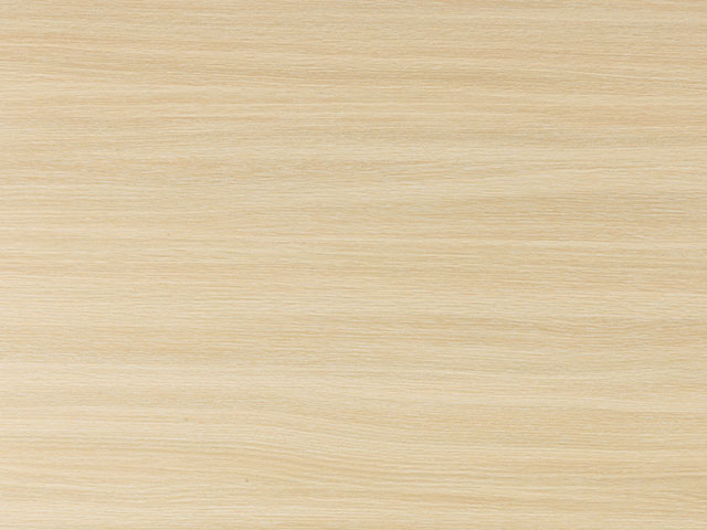 Summer Oak Laminate