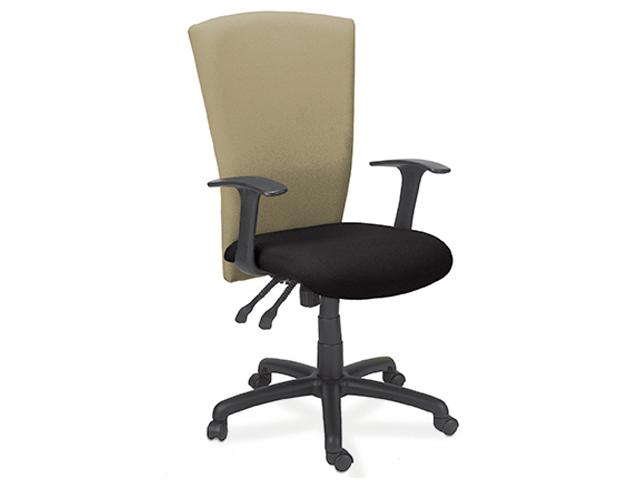 Viola Chair High Back