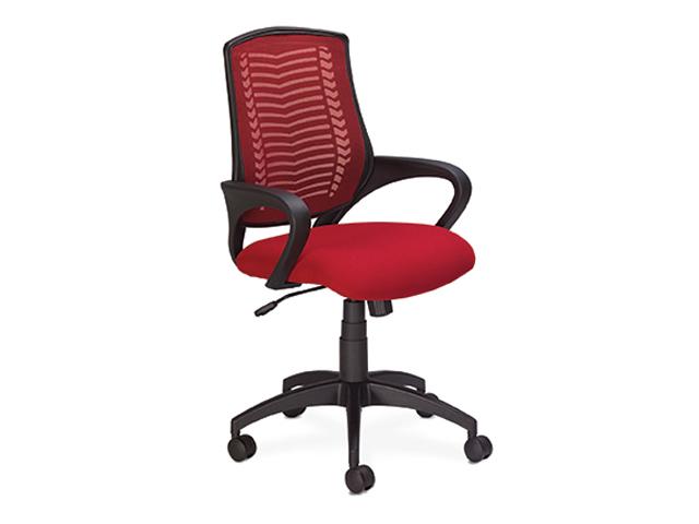 Zoe Chair Operators