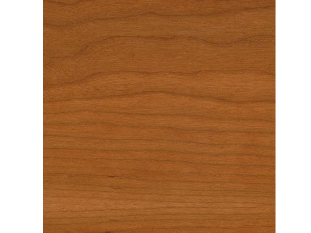 Veneer Finishes