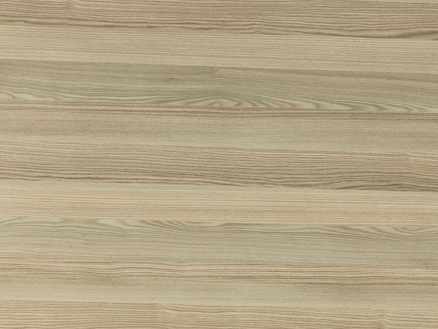 Laminate Finishes