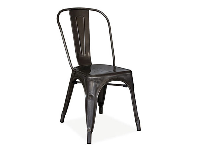 Dakar Chair
