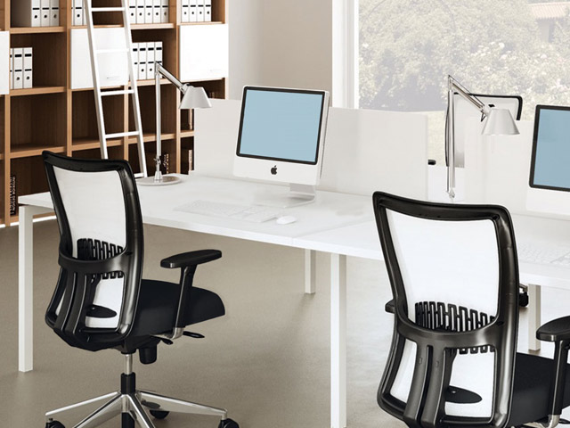 Business Furniture Solutions | Office Furniture Products