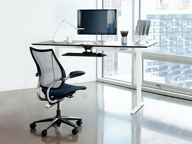 bfs office furniture. Bfs Office Furniture F