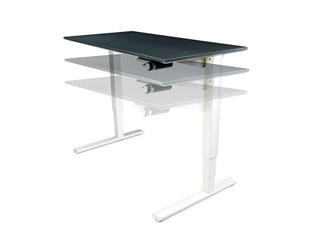 Humanscale Float - Sit / Stand Desk