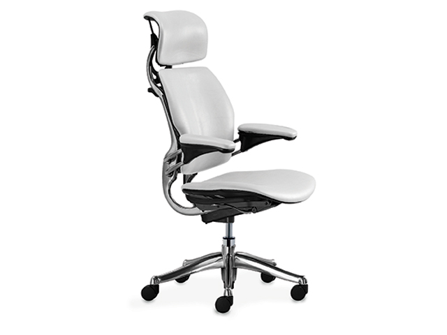 Speciality - Ergonomic Chairs