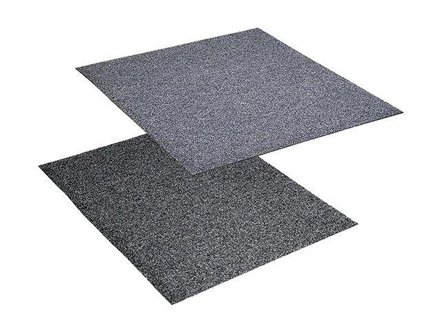 Floor & Carpet Protectors