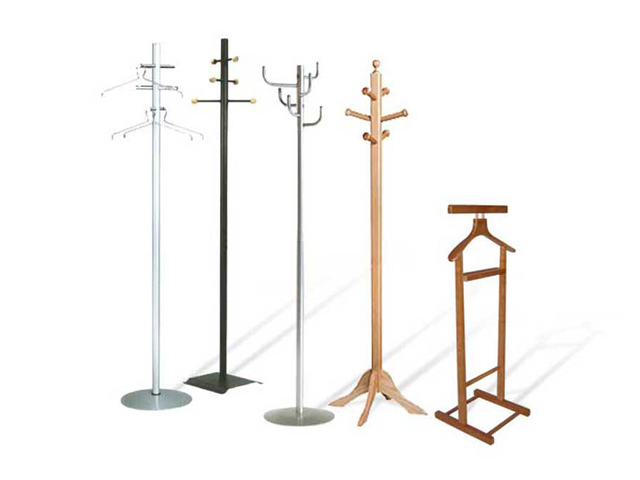 Hat & Coat Stands