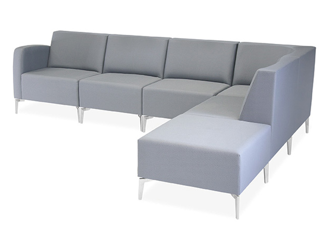 Soft Seating - Designer Collection